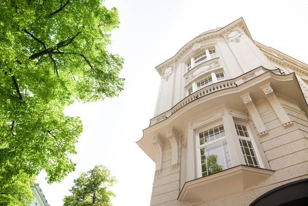 Wohnimmobilien_zur_Altersvorsorge