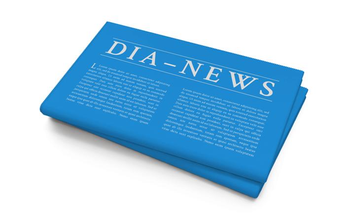 DIA-Presse