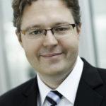 Fabian Dittrich